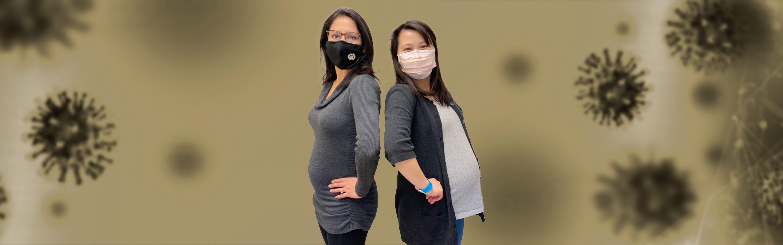 01-21-pandemic-pregnancy-hero