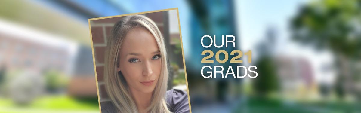 05-21_COM-Our-2021-grads-ALEXA