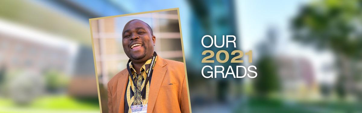 05-21_COM-Our-2021-grads-PAPY