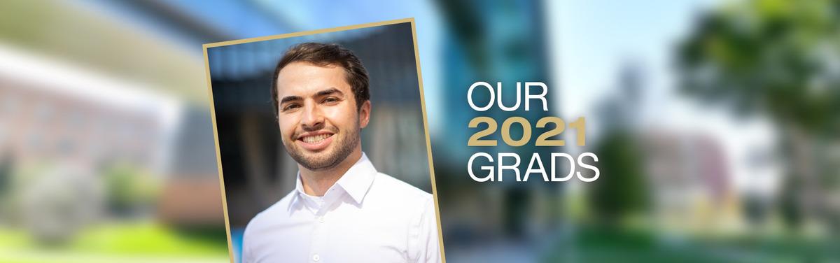 05-21_COM-Our-2021-grads-PETER