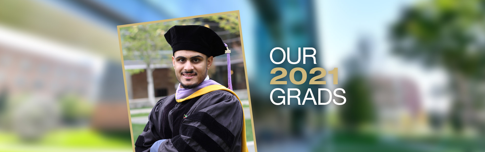 05-21_COM-Our-2021-gradsMO-2