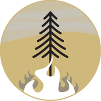Air-Quality-Forest-Fire-Icon-CU-Anschutz-9-2021