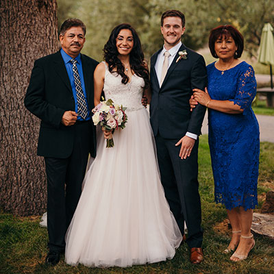 CON_APercival_Family
