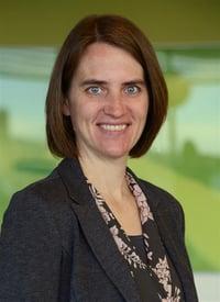 Jean Mulcahy-Levy, MD | CU Cancer Center | Aurora, CO
