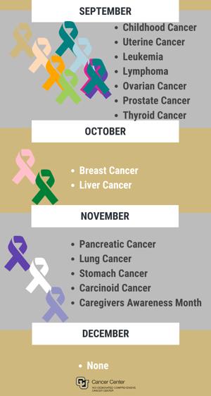 cancer-awareness-3