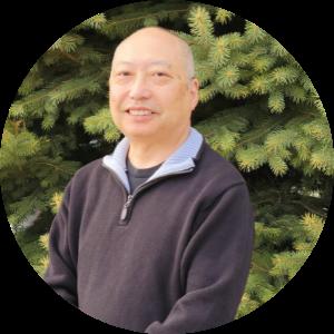 Dale Matsuda