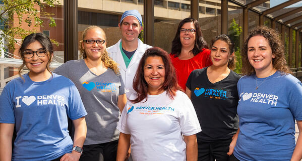 Denver Health Bariatric Surgery Team_new