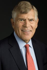 Don Elliman, CU Anschutz