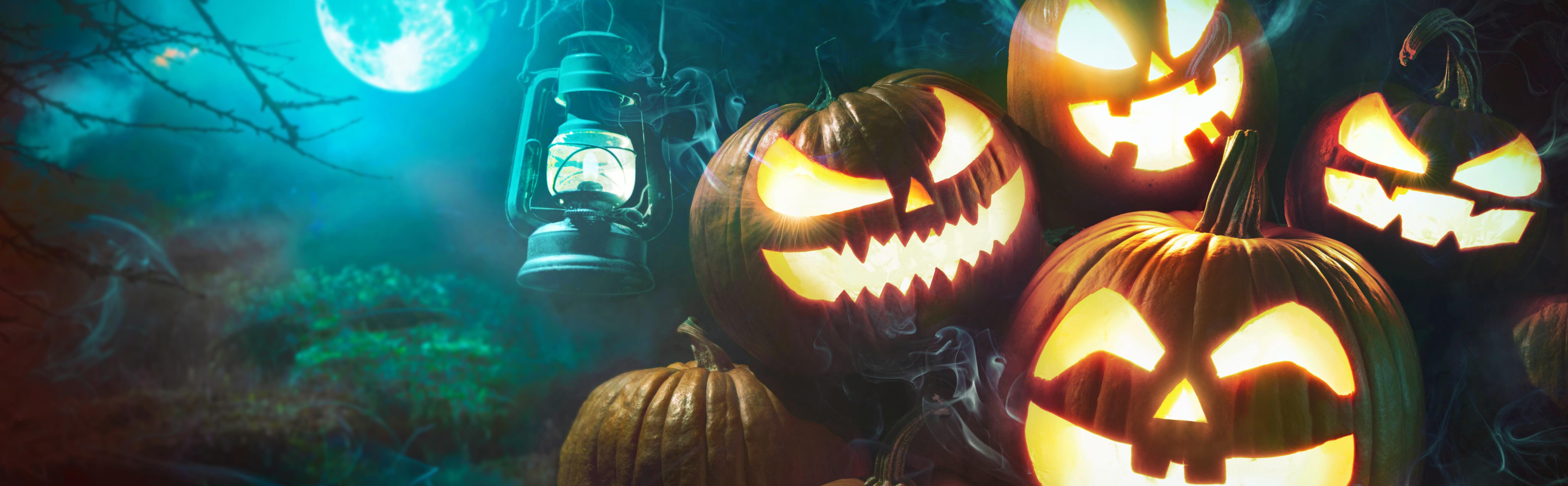 HalloweenINS