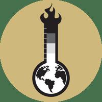 Heat-Global-Warrming-Icon-CU-Anschutz-9-2021