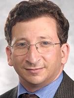 Dan Abrams, MD