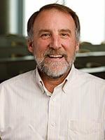Tom Anchordoquy, PhD