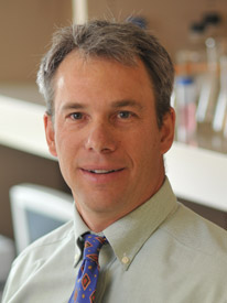 Pete Anderson, Pharmacy