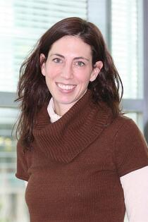 Victoria A. Catenacci, MD, a weight management physician and researcher at CU Anschutz Medical Campus