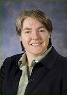 Dawn Comstock, PhD
