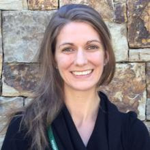 Dr. Cecilia Sorensen