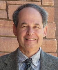 Robert Freedman, MD, professor of psychiatry, University of Colorado School of Medicine
