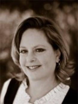 Dr. Karen Jonscher
