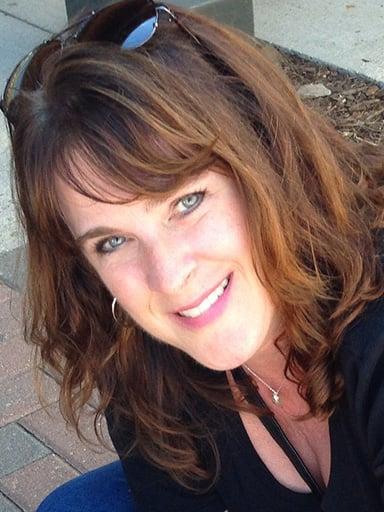 Jill Penafiel