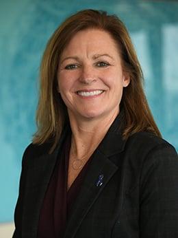 Kathryn Wells, MD