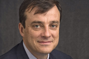 John J. Reilly, Jr., MD