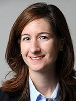 Elizabeth Carlton, PhD