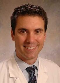 Dr. Robert Doebele
