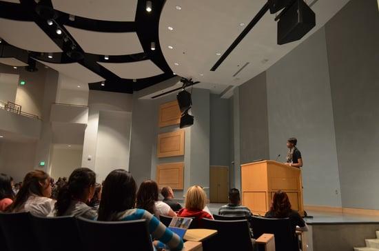K-12 Health Profession Programs