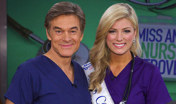 Kelley.Johnson.Dr.Oz588