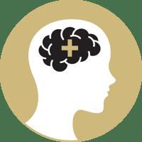 Mental-Health-Icon-CU-Anschutz-9-2021