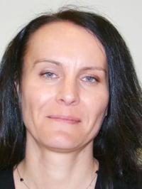 Monika.Dzieciatkowska384-1