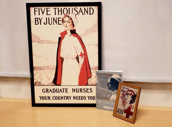 NurseSpanishFluINS1