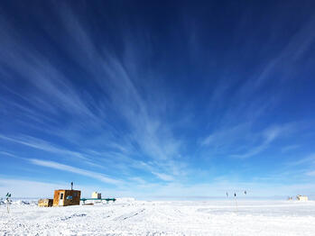 Greenland - 5