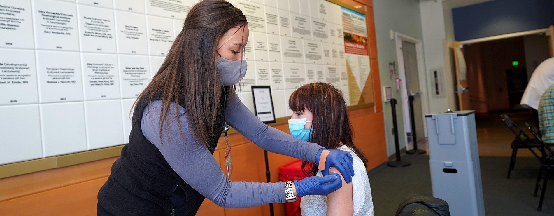 VaxClinicINS1Meleah