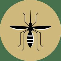 Vector-borne-Disease-Icon-CU-Anschutz-9-2021