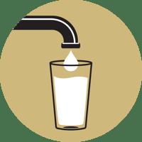 Water-borne-Disease-Icon-CU-Anschutz-9-2021