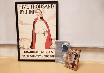 colorado-nurse-diary-posters-031120