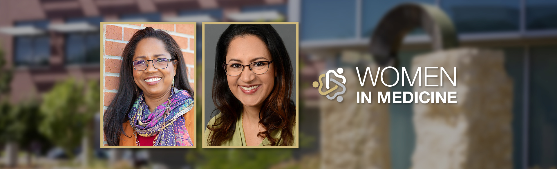 Celebrating Exceptional Women in Medicine During National Hispanic Heritage Month - CU Anschutz Today