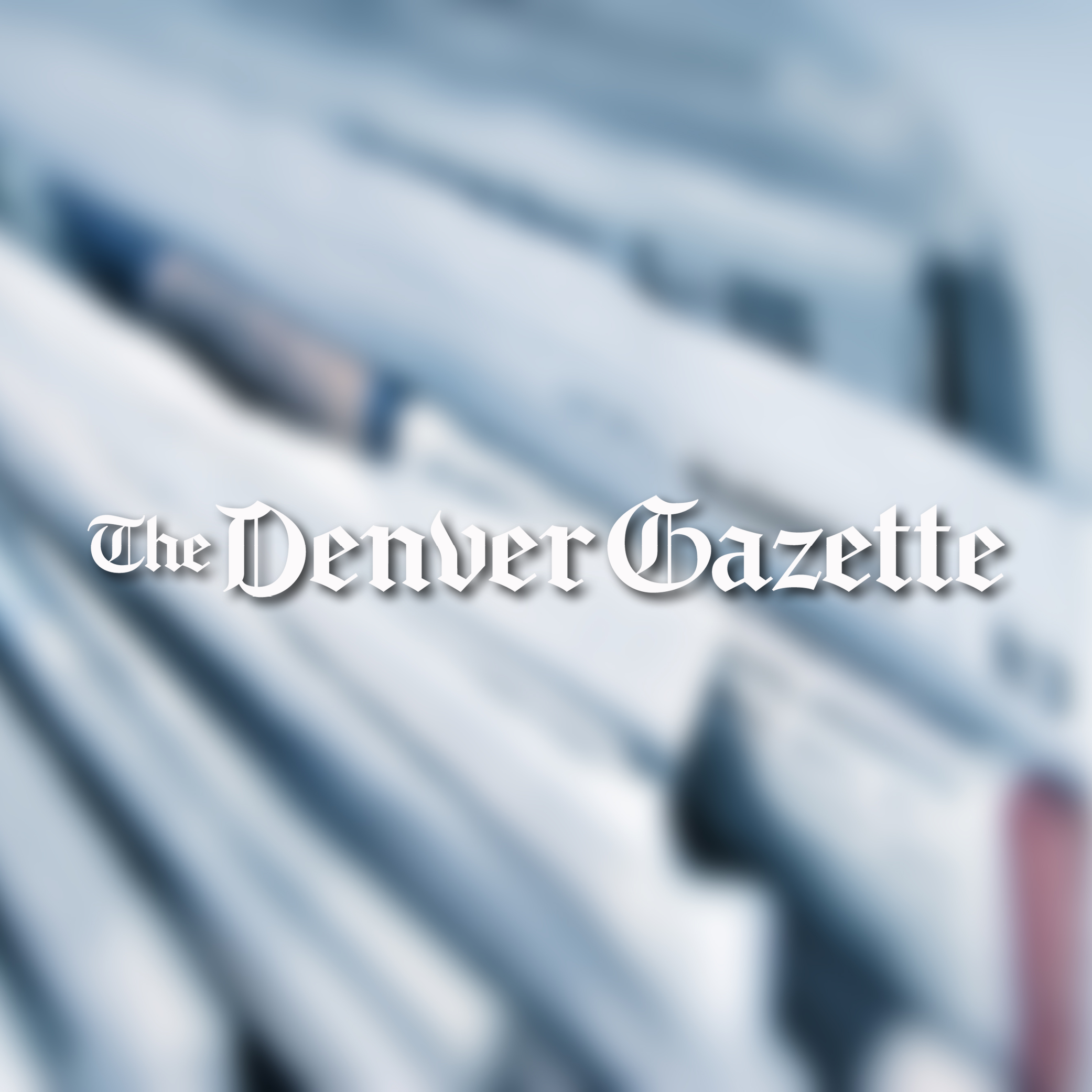 Denver Gazette