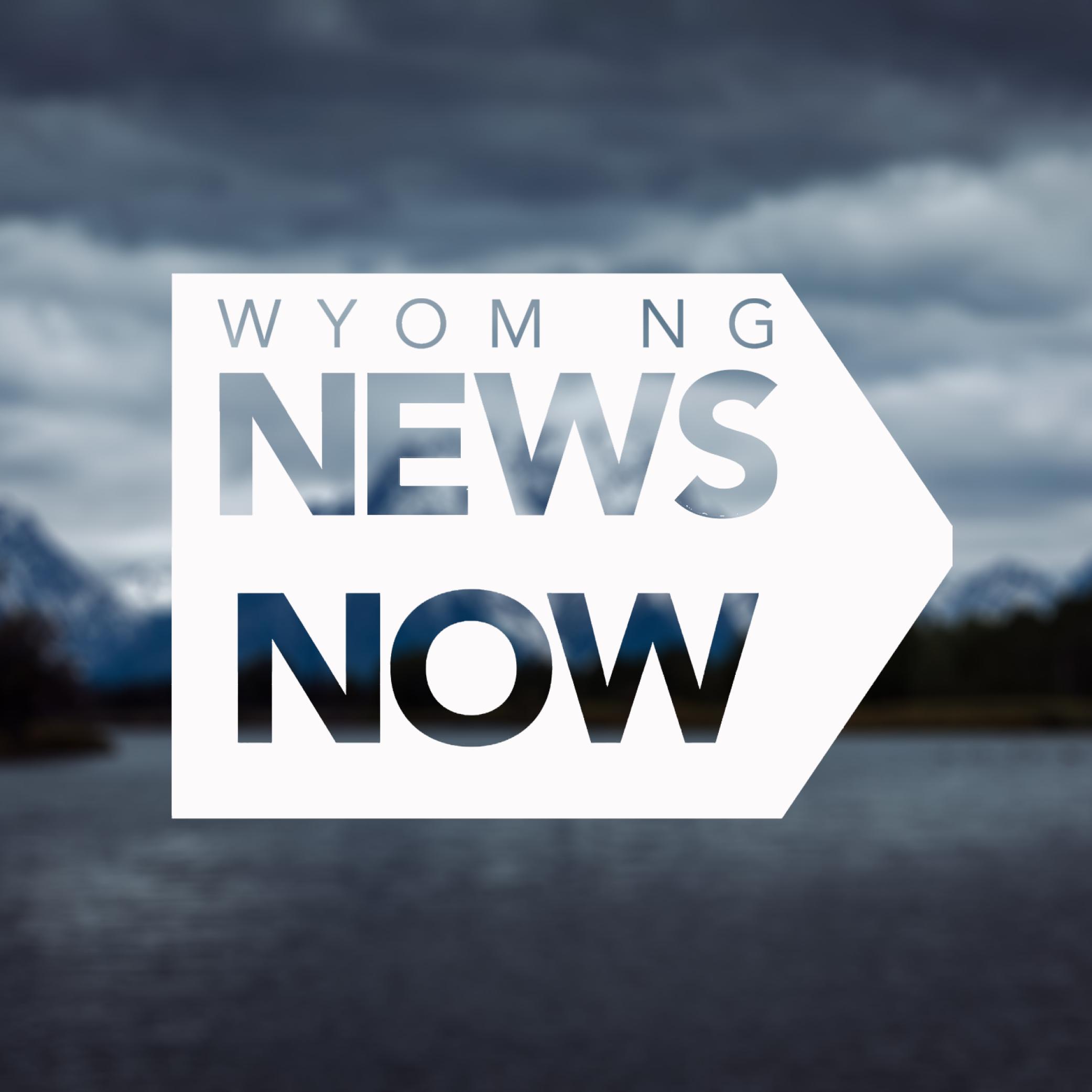 Wyoming News