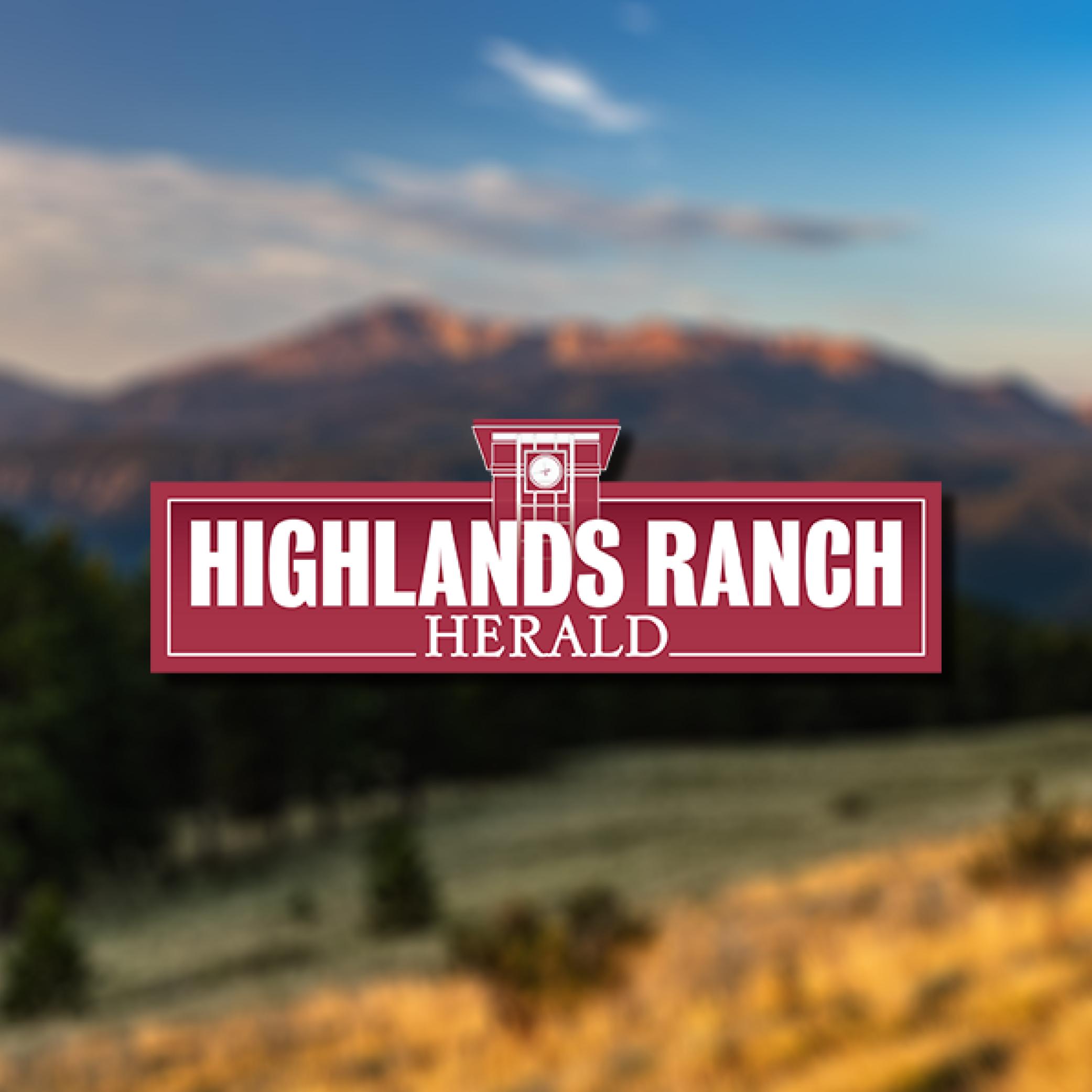 Highlands Ranch Herald