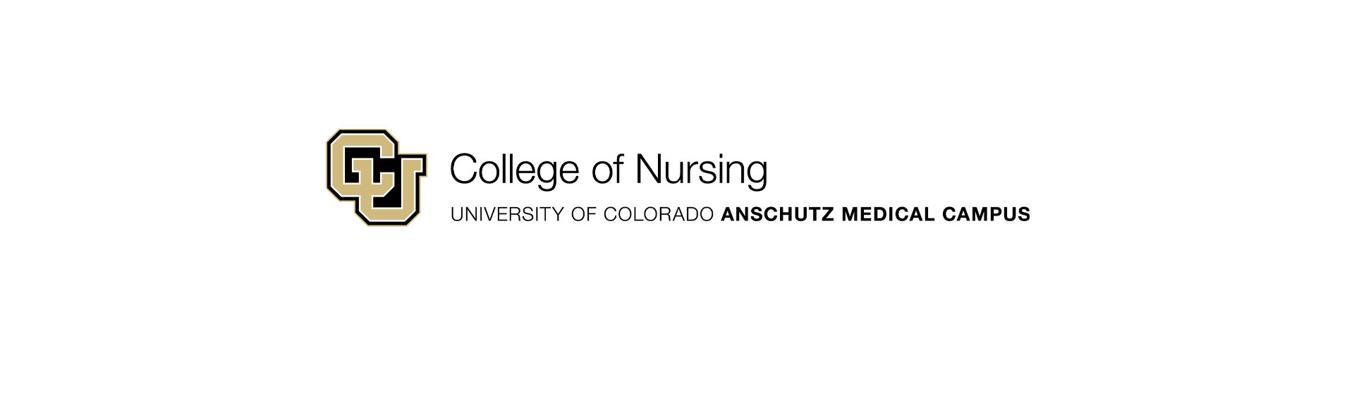 College of Nursing Press Release