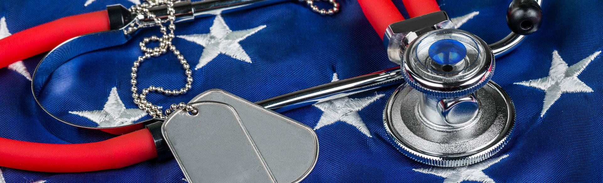Jonas scholar Damon Toczylowski fights to provide better health care for veterans