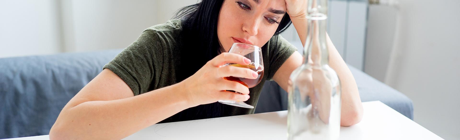 COVID-19 Alcohol Consumption and Liver Health | CU School of Medicine | Aurora, CO