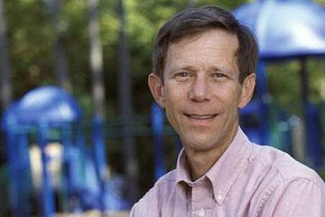 David Finkelhor, PhD