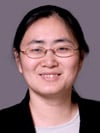 Jing H. Wang, M.D., Ph.D.
