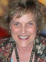 Marilyn Krajicek