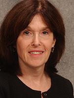 Sandra Friedman