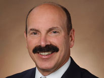 Richard Spritz, MD, of the CU School of Medicine