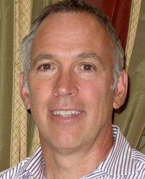 Blair Whitaker